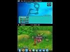 Blue Dragon Awakened Shadow - Imagen DS