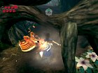 Imagen Alice: Madness Returns (PC)