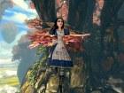 Alice Madness Returns - Imagen PC