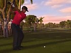 Tiger Woods PGA TOUR 10: Trailer oficial 1