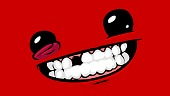 Super Meat Boy vende en Switch lo que en su lanzamiento original