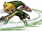 Zelda The Wind Waker - Imagen