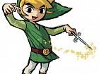 Zelda The Wind Waker - Imagen GC