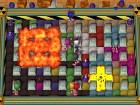 Bomberman Ultra - Imagen