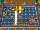 Bomberman Ultra - Imagen PS3