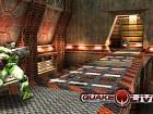 Quake Live - Imagen