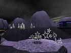 Quake Live - Imagen PC
