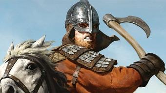 Mount and Blade 2: Bannerlord explica cómo funcionan sus clases de personaje