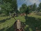 Imagen PC Mount & Blade