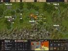 Commander Napoleon at War - Imagen PC