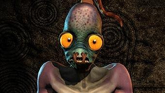 El clásico Oddworld: Abe's Oddysee, gratis por tiempo limitado en Steam
