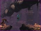 Oddworld Abe's Oddysee - Imagen