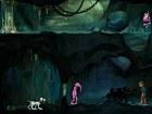 Heart of Darkness - Imagen