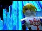 Imagen 3DS Zelda: Ocarina of Time