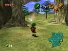 Imagen N64 Zelda: Ocarina of Time