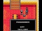 Sweet Home - Imagen NES