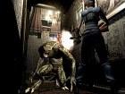 Resident Evil - Imagen GC