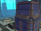 City of Heroes Combined - PC
