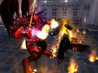 City of Heroes Combined