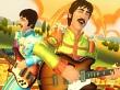 Los DLC de The Beatles: Rock Band se borrar�n el pr�ximo 5 de mayo