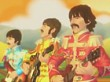 Trailer oficial 2 (The Beatles: Rock Band)