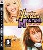 Hannah Montana: La película PS3