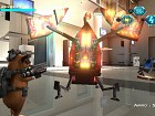 G- Force - Imagen PS2