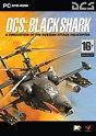 DCS: Black Shark