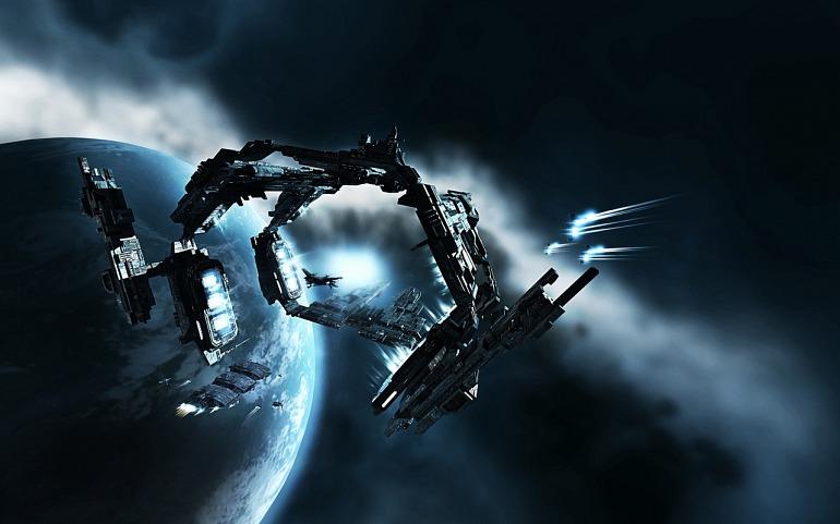Imagen de EVE Online: Special Edition