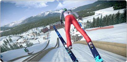 Vancouver 2010 Sobre Los Juegos Olimpicos De Invierno Llegara En