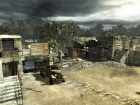Call of Duty WaW - Map Pack 1 - Imagen PC