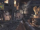 Call of Duty WaW - Map Pack 1 - Imagen