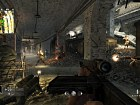 Call of Duty WaW - Map Pack 1 - Imagen Xbox 360