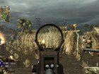 Call of Duty WaW - Map Pack 1