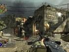 Call of Duty WaW - Map Pack 1 - Pantalla