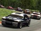 RACE On - Imagen PC