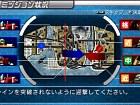 Gundam Senjo no Kizuna