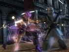 Ninja Gaiden Sigma Plus 2 - Imagen Vita