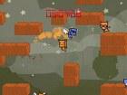 Imagen BattleBlock Theater (Xbox 360)