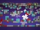 BattleBlock Theater - Imagen Xbox 360