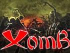XomB - Imagen