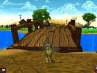 Parphenty the Cat - Imagen