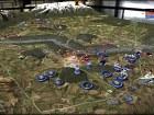RUSE - Imagen PS3