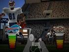 Madden NFL 10 - Imagen