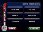 Madden NFL 10 - Imagen Wii