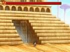 Dragon Ball Z Attack of the Saiyans - Imagen DS