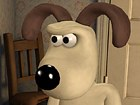 Wallace & Gromit Episodio 3