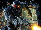 Crysis 2 Impresiones