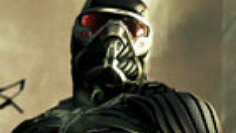"""Crysis 2: Las versiones de PlayStation 3 y Xbox 360 serán """"idénticas"""""""