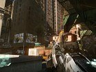 Crysis 2 - Imagen